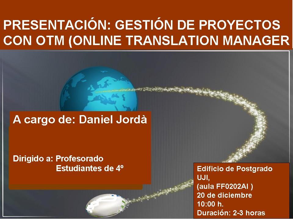 gestion-proyectos.JPG